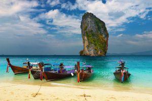 Mu-Koh-Poda-Krabi-Thailand-002.jpg
