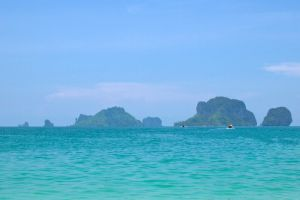 Mu-Koh-Poda-Krabi-Thailand-003.jpg