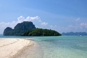 Mu-Koh-Poda-Krabi-Thailand-004.jpg
