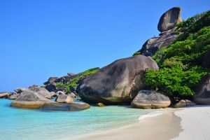 Mu-Koh-Similan-National-Park-Phang-Nga-Thailand-005.jpg