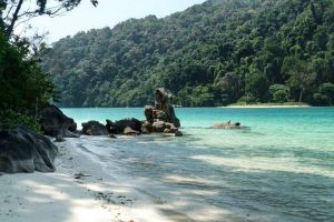 Mu-Koh-Surin-National-Park-Phang-Nga-Thailand-002.jpg