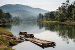 Muang-La-Oudomxay-Laos-002.jpg
