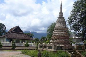 Muang-Paniat-Archaeological-Site-Chanthaburi-Thailand-03.jpg