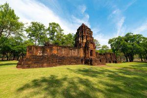 Muang-Sing-Historical-Park-Kanchanaburi-Thailand-05.jpg