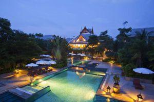 Mukdara-Beach-Villa-Spa-Resort-Khaolak-Thailand-Exterior.jpg