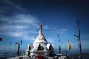 Mulayit-Taung-Kayin-State-Myanmar-05.jpg