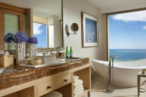 Mulia-Resort-Nusa-Dua-Bali-Indonesia-Bathroom.jpg