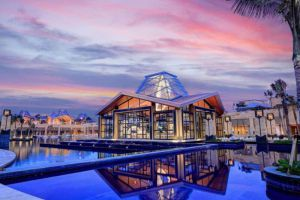 Mulia-Resort-Nusa-Dua-Bali-Indonesia-Interior.jpg