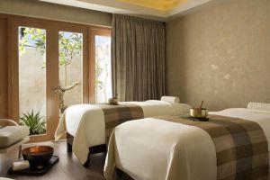 Mulia-Resort-Nusa-Dua-Bali-Indonesia-Massage-Room.jpg