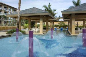 Mulia-Resort-Nusa-Dua-Bali-Indonesia-Pool.jpg