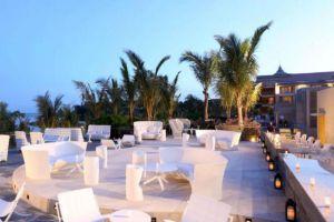 Mulia-Resort-Nusa-Dua-Bali-Indonesia-Terrace.jpg