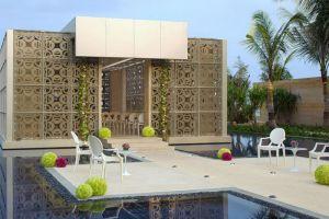 Mulia-Resort-Nusa-Dua-Bali-Indonesia-Wedding-Venue.jpg
