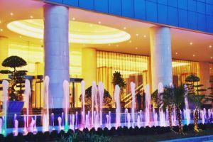 Muong-Thanh-Quang-Ninh-Hotel-Halong-Vietnam-Exterior.jpg