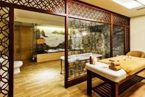 Muong-Thanh-Quang-Ninh-Hotel-Halong-Vietnam-Massage-Room.jpg