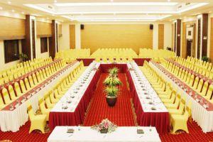 Muong-Thanh-Quang-Ninh-Hotel-Halong-Vietnam-Meeting-Room.jpg