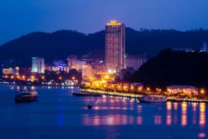 Muong-Thanh-Quang-Ninh-Hotel-Halong-Vietnam-Overview.jpg