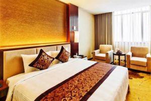 Muong-Thanh-Quang-Ninh-Hotel-Halong-Vietnam-Room.jpg