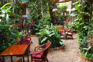 Mut-Mee-Garden-Guest-House-Nongkhai-Thailand-Garden.jpg