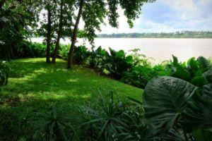 Mut-Mee-Garden-Guest-House-Nongkhai-Thailand-Riverview.jpg