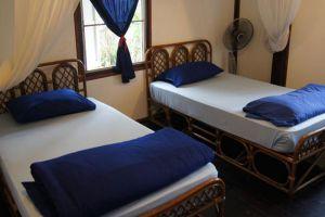Mut-Mee-Garden-Guest-House-Nongkhai-Thailand-Room.jpg
