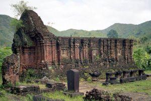 My-Son-Sanctuary-Quang-Nam-Vietnam-001.jpg
