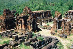 My-Son-Sanctuary-Quang-Nam-Vietnam-002.jpg
