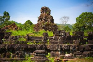My-Son-Sanctuary-Quang-Nam-Vietnam-003.jpg