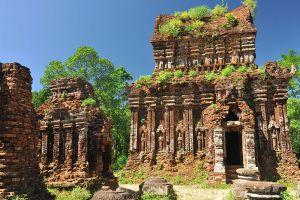 My-Son-Sanctuary-Quang-Nam-Vietnam-004.jpg