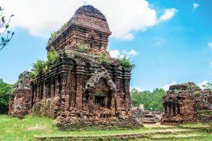 My-Son-Sanctuary-Quang-Nam-Vietnam-005.jpg
