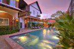My-Unique-House-Boutique-Villa-Siem-Reap-Cambodia-Pool.jpg