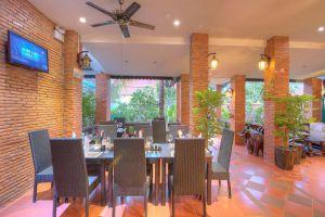 My-Unique-House-Boutique-Villa-Siem-Reap-Cambodia-Restaurant.jpg