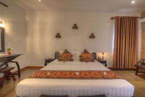 My-Unique-House-Boutique-Villa-Siem-Reap-Cambodia-Room.jpg