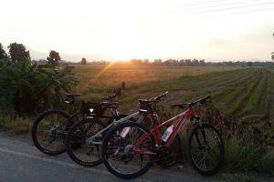 My-Way-Bicycle-Tour-Sukothai-Thailand-001.jpg