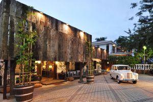 NPF-Bali-Villa-Ipoh-Perak-Malaysia-01.jpg