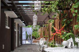 NPF-Bali-Villa-Ipoh-Perak-Malaysia-03.jpg