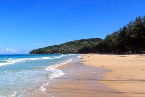 Nai-Thon-Beach-Phuket-Thailand-06.jpg