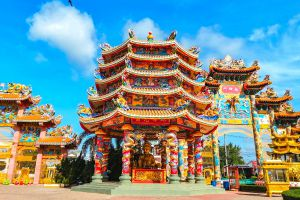 Naja-Shrine-Angsila-Chonburi-Thailand-02.jpg