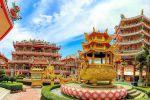 Naja-Shrine-Angsila-Chonburi-Thailand-05.jpg