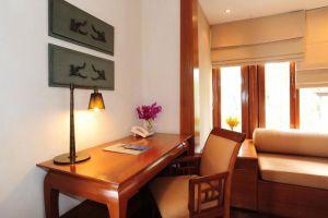 Nakamanda-Resort-Spa-Krabi-Thailand-Living-Room.jpg
