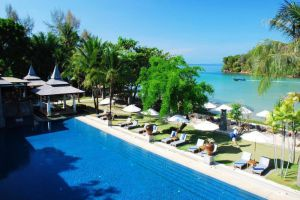 Nakamanda-Resort-Spa-Krabi-Thailand-Pool.jpg