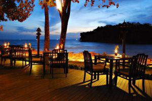 Nakamanda-Resort-Spa-Krabi-Thailand-Restaurant.jpg