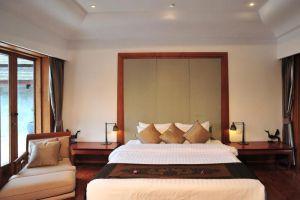 Nakamanda-Resort-Spa-Krabi-Thailand-Room.jpg