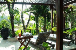 Nakamanda-Resort-Spa-Krabi-Thailand-Terrace.jpg