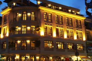 Nam-Bo-Boutique-Hotel-Can-Tho-Vietnam-Exterior.jpg