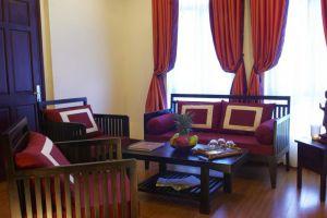 Nam-Bo-Boutique-Hotel-Can-Tho-Vietnam-Living-Room.jpg
