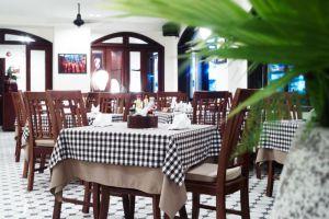 Nam-Bo-Boutique-Hotel-Can-Tho-Vietnam-Restaurant.jpg