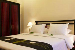 Nam-Bo-Boutique-Hotel-Can-Tho-Vietnam-Room.jpg