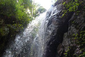 Nam-Dee-Waterfall-Luang-Namtha-Laos-001.jpg