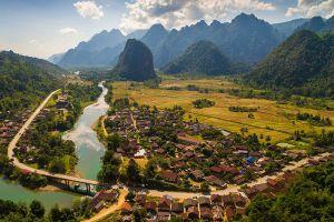 Nam-Et–Phou-Louey-National-Protected-Area-Houaphanh-Laos-002.jpg