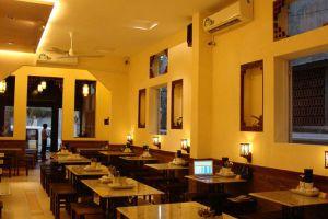 Nam-Giao-Restaurant-Ho-Chi-Minh-Vietnam-005.jpg